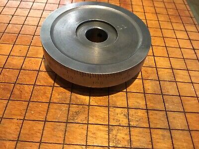 """Bundle South Bend 13/"""" Lathe Cross /& Compound Feed Screws /& Nuts"""