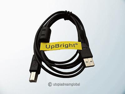 USB 2.0 Câble Data Cordon pour Jet D
