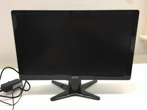 As new Acer 17inch computer monitor Sydney City Inner Sydney Preview