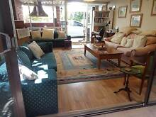 3 x 3seater couches Hamersley Stirling Area Preview