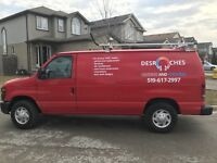 DesRoches Heating and Cooling