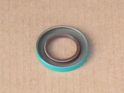 Rear Pto Output Shaft Seal For Ih International Farmall H