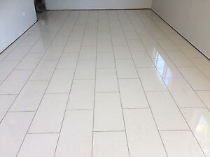DON'T PAY TOO MUCH!!! >CHEAP TILER AVAILABLE< Liverpool Liverpool Area Preview