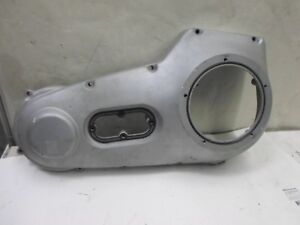 1999-2005 00 Harley Dyna Softail OEM Outer Primary Cover Harley 60506-99