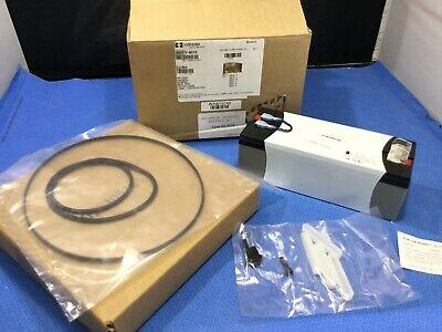 Covidien Puritan Bennett Achieva 6k Pm Kit - Y6010 - Battery Kapseal Ring.. Kp