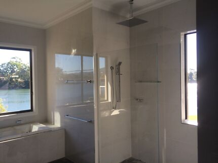 Tiler available all areas Springfield Ipswich City Preview
