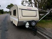 Roadstar Caravan Hawks Nest Great Lakes Area Preview