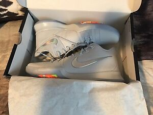 Kyrie 3 limited edition
