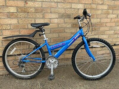 Girls Bike - 24 Inch Wheels.
