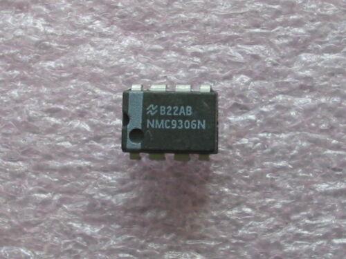 NMC9306N