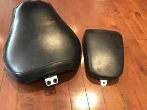 Original Seat for Suzuki/ Boulevard M50