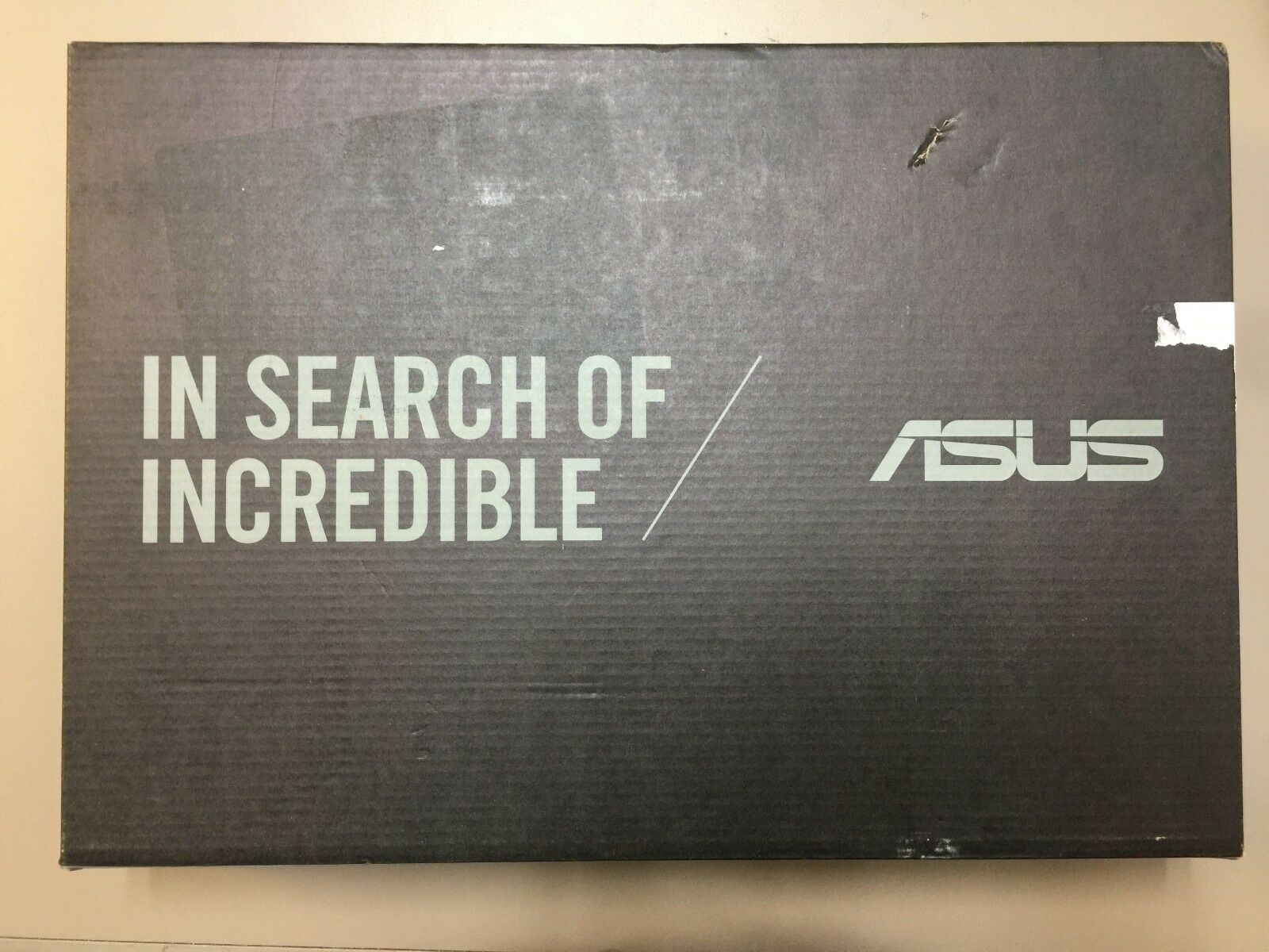 "NEW ASUS E403NA-RS91-CB 14"" Laptop with Intel N4200 64GB eMM"
