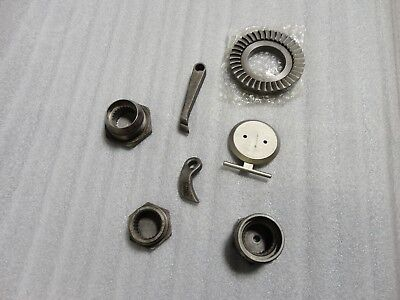 National Oilwell Varco T-164 T-252 T-302 Pcsb Rod Rotator Parts Drilling Oil