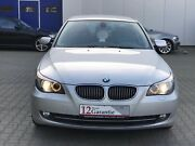BMW  530i Lim. 1.Hand* Garantie* Business*Chrom Line