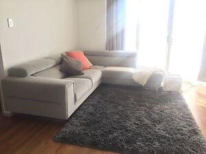 $200 Private room - Furnished - West Ryde (4mins to train statio) West Ryde Ryde Area Preview