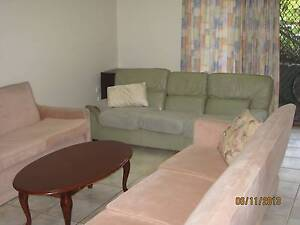 1 BEDROOM AVAILABLE IN FULLY FURNISHED 3 BEDROOM GRANNY FLAT Coorparoo Brisbane South East Preview