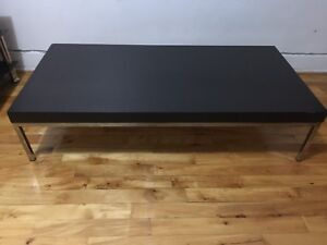 Coffee table from ikea 25$!