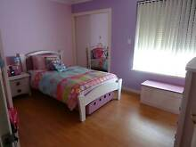 Kids (Girls) Quality Bedroom Suites (As New) Excellent Condition Beeliar Cockburn Area Preview