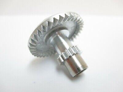 Bearing Cover 233-3000FRC Fierce 4000 - Penn Spinning Reel Part 1