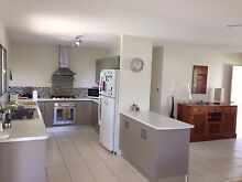 Room for rent Edge Hill Cairns City Preview