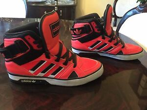 Adidas soulier homme
