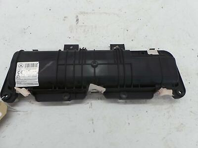 2015 MERCEDES M CLASS Airbag OS Right Drivers Knee Airbag