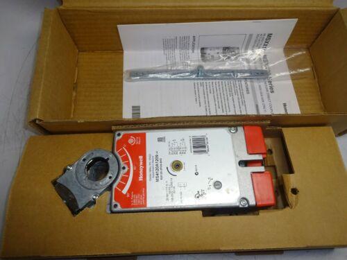 HONEYWELL MS4120A1209 HVAC ACTUATOR