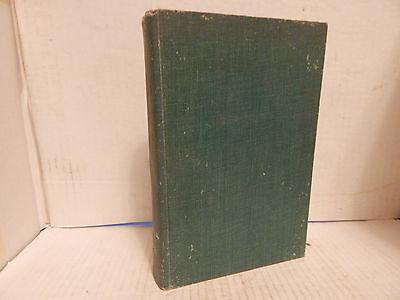 "VINTAGE BOOK ""CHALLENGE OF LIBERTY"" by ROBERT V. JONES 1956 EDITION"