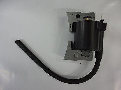 John Deere Genuine OEM Ignition Coil W40449 4x2 Gator