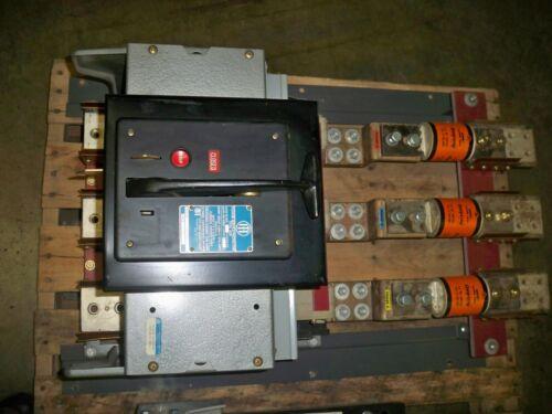 Ksp-1600 Ite Pressure Switch Used E-ok