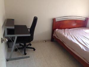 One room for rent in cabramatta Cabramatta Fairfield Area Preview
