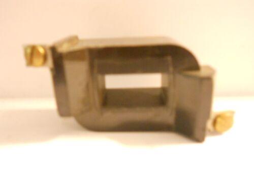 Square D CL9998 TYDPM40 SCU Coil