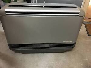 Bowin SLE Gas Heater Chatswood Willoughby Area Preview