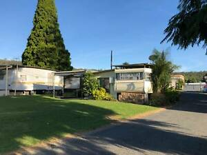on site caravans for sale in Kiama Area, NSW | Gumtree