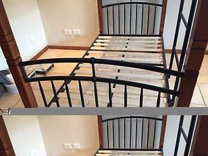 Single Bunk Beds Miami Gold Coast South Preview