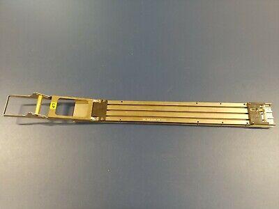 Universal Instruments Vibratory 20l Pin Soic Track Assembly 46636402