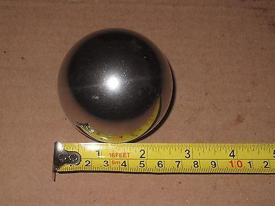 Large 2-12 Ball Gage Drop Gauge Bearing