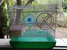 Bird/small animal cage Mundaring Mundaring Area Preview