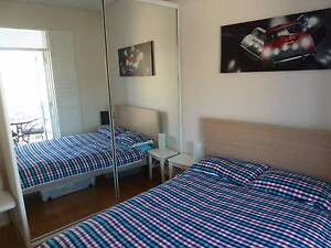 House share in Erskineville Erskineville Inner Sydney Preview