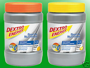 15-90-kg-2-x-dextro-Energy-Isotonic-sports-verre-a-440g