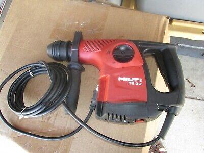 Hilti TE24/TE25/TE25/T te 24/25/Cheaper Replacement Drill Chuck for Drill