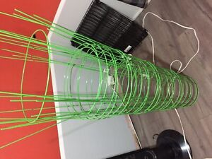 Large tomato cages (new)