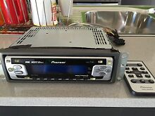 Pioneer CD Player Sunbury Hume Area Preview