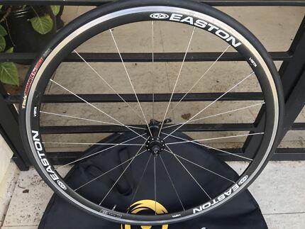 Eastern bike wheels (2)