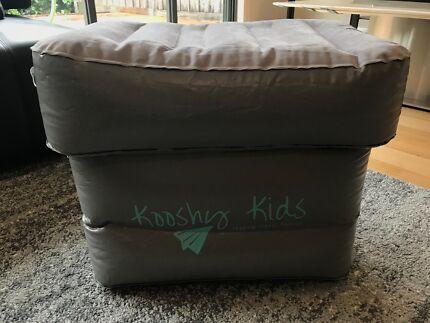Kooshy Kids Kooshion - excellent condition