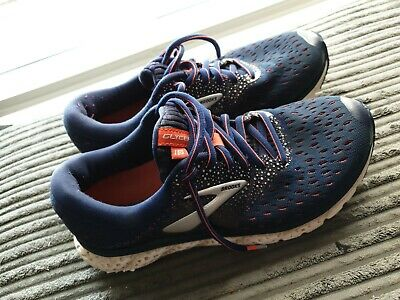 Brooks Women's Glycerin 16 Running trainers size 6
