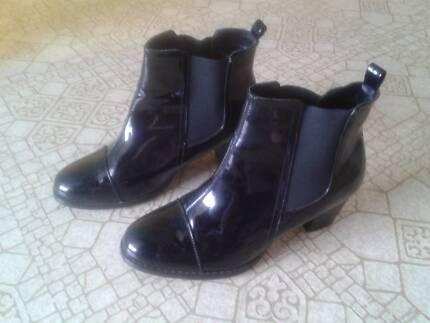 GERALDTON, Boots comfort Geraldton 6530 Geraldton City Preview