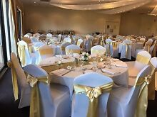 Party, Functions & Corporate Event Decor & Linen Hire Melville Melville Area Preview