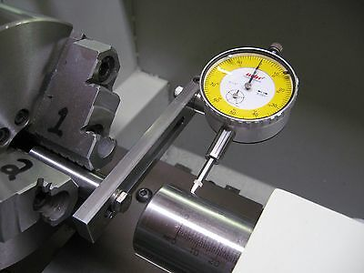 Tailstock Alignment Tool Lathe Tailstock Tool.