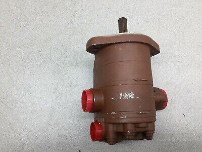 New No Box Cessna Hydraulic Pump 24388rae